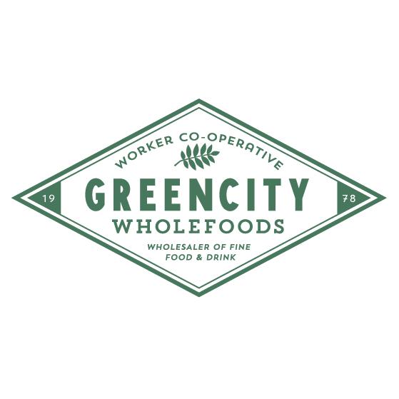 GreenCityWholefoodsLogo