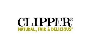ClipperLogo