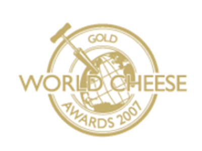 iow-cheese-award-1.png