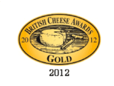 iow-cheese-award-6.png