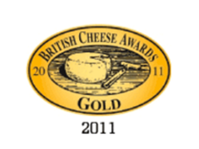 iow-cheese-award-8.png