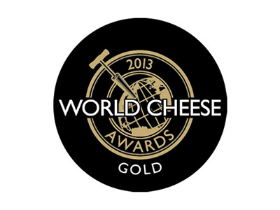 iow-cheese-award-16.png