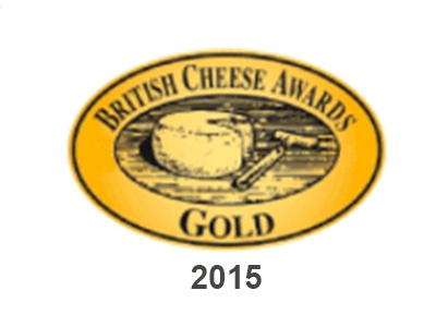 iow-cheese-award-19.jpg