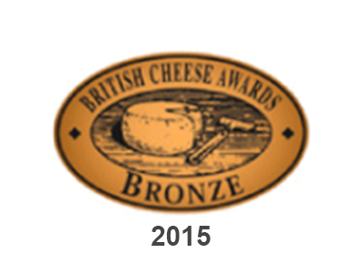 iow-cheese-award-20.jpg
