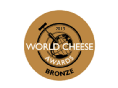 iow-cheese-award-21.jpg