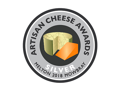 iow-cheese-award-23.jpg
