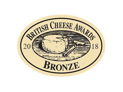 iow-cheese-award-25.jpg