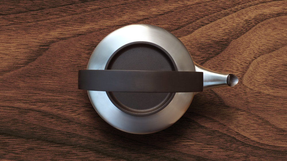 kettle-onwood-DSCF3256.jpg