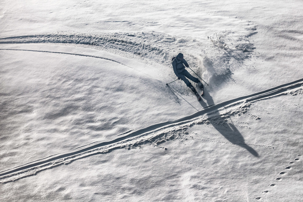 Audi_Travel-100.jpg