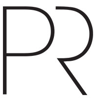 The Portrait Room Logo