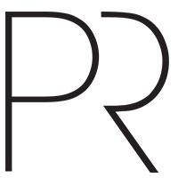The Portrait Room Logo