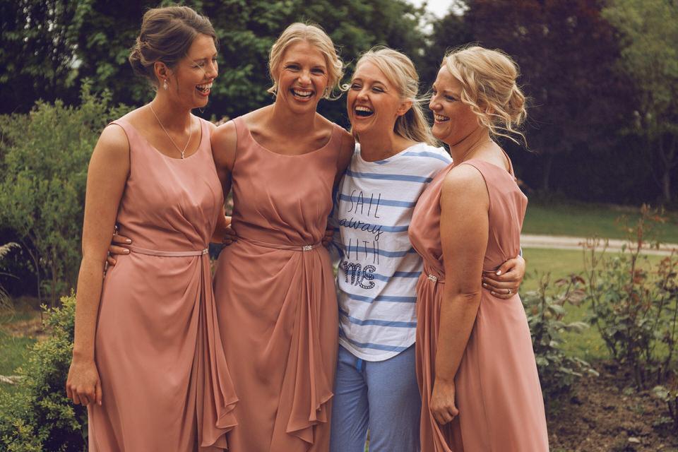 Wedding_photographer_South_Dublin_007.jpg
