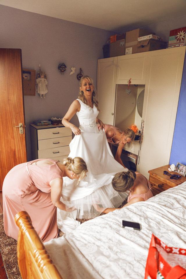 Wedding_photographer_South_Dublin_010.jpg