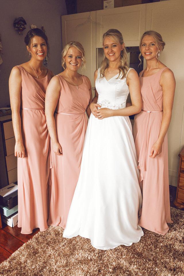 Wedding_photographer_South_Dublin_012.jpg