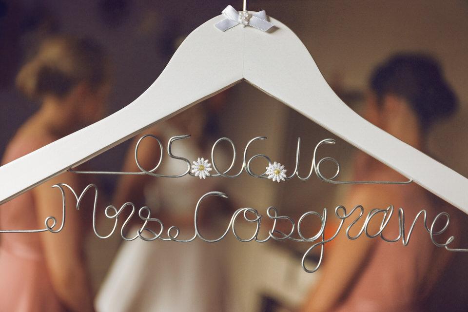 Wedding_photographer_South_Dublin_011.jpg
