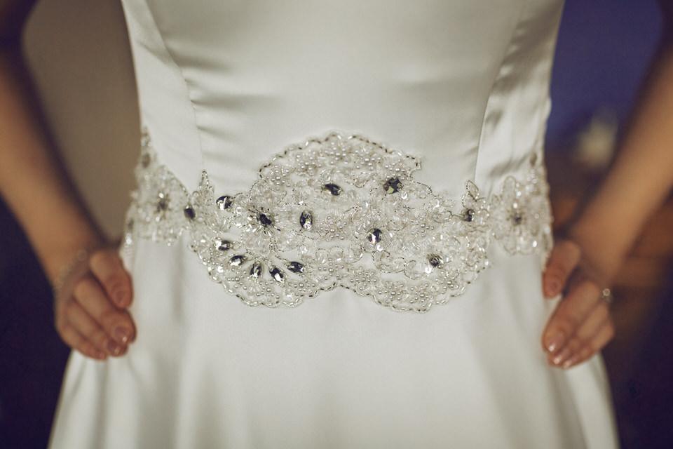 Wedding_photographer_South_Dublin_014.jpg