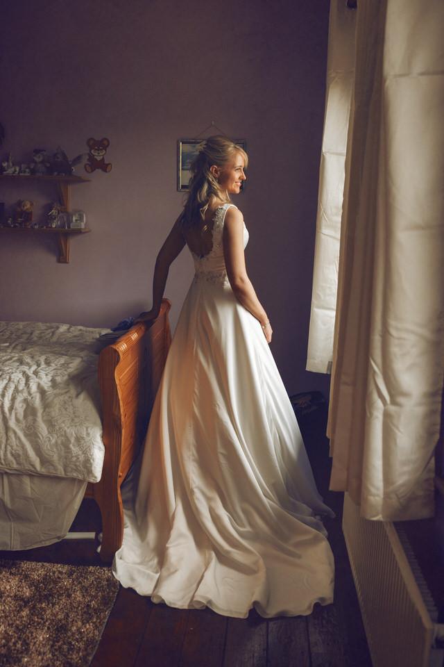 Wedding_photographer_South_Dublin_016.jpg