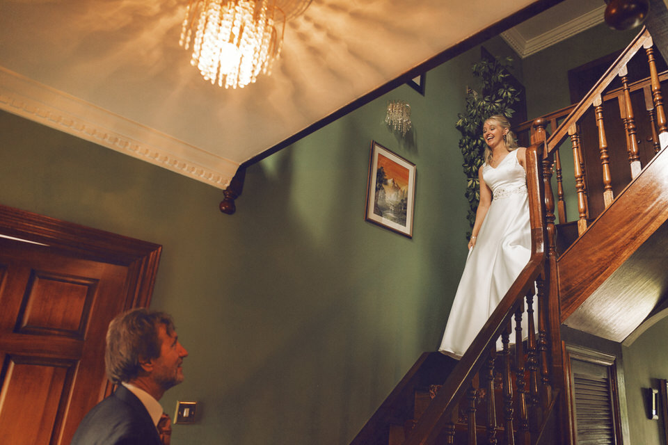 Wedding_photographer_South_Dublin_018.jpg