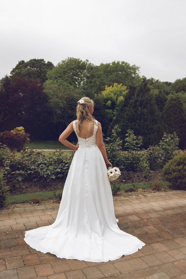 Wedding_photographer_South_Dublin_020.jpg