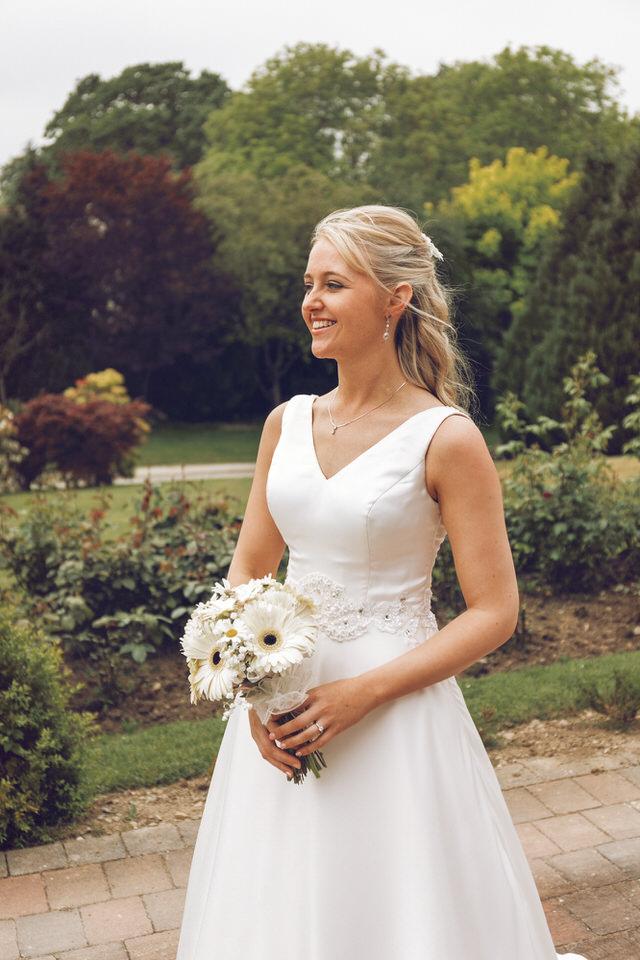Wedding_photographer_South_Dublin_019.jpg