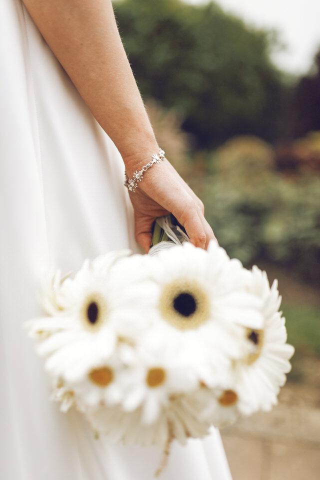 Wedding_photographer_South_Dublin_021.jpg