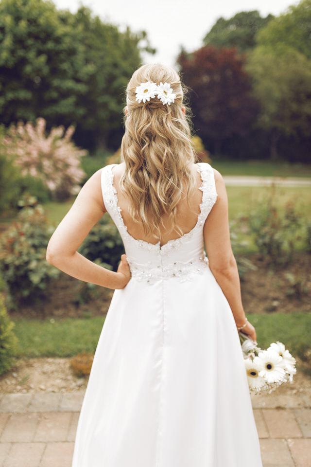 Wedding_photographer_South_Dublin_022.jpg