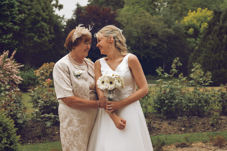 Wedding_photographer_South_Dublin_023.jpg