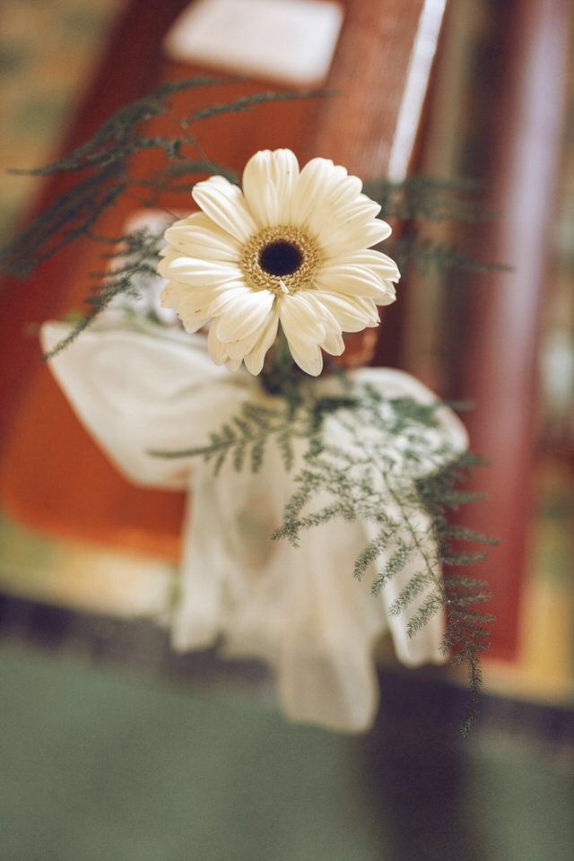 Wedding_photographer_South_Dublin_026.jpg