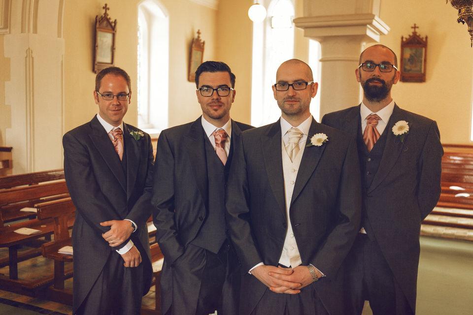 Wedding_photographer_South_Dublin_027.jpg