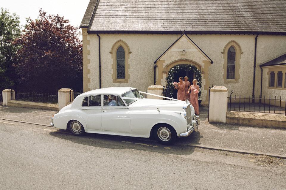 Wedding_photographer_South_Dublin_028.jpg