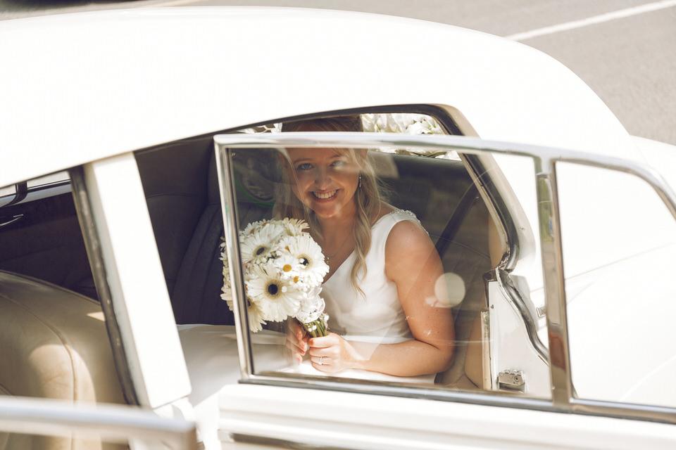 Wedding_photographer_South_Dublin_029.jpg