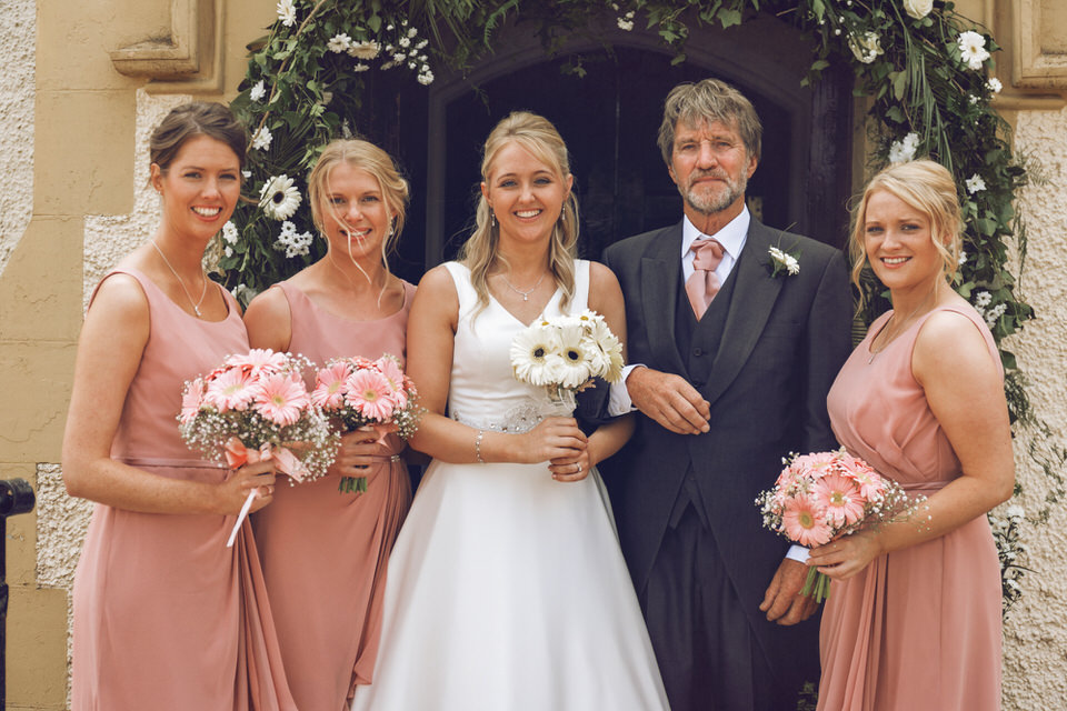 Wedding_photographer_South_Dublin_030.jpg