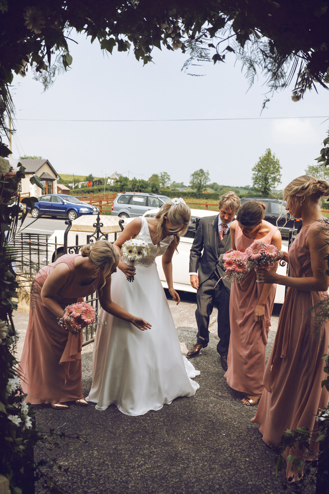 Wedding_photographer_South_Dublin_031.jpg
