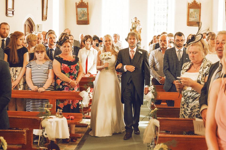 Wedding_photographer_South_Dublin_032.jpg