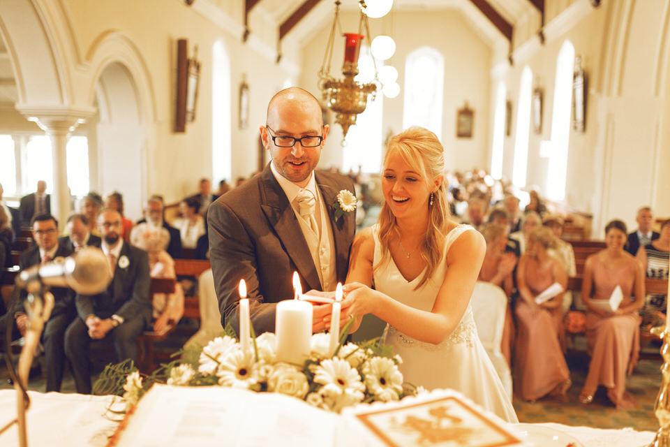 Wedding_photographer_South_Dublin_033.jpg