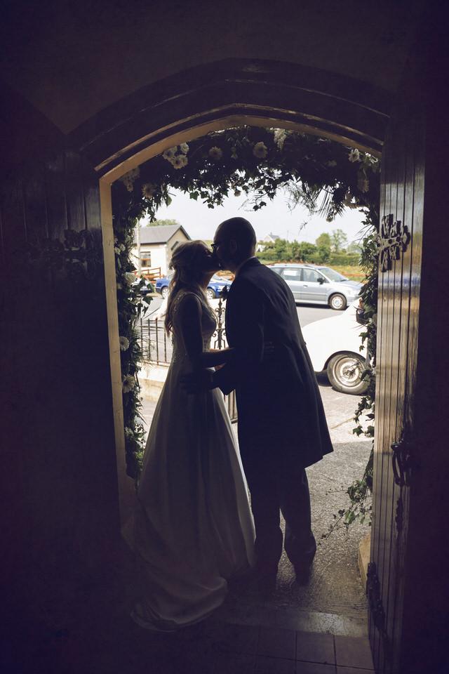 Wedding_photographer_South_Dublin_034.jpg
