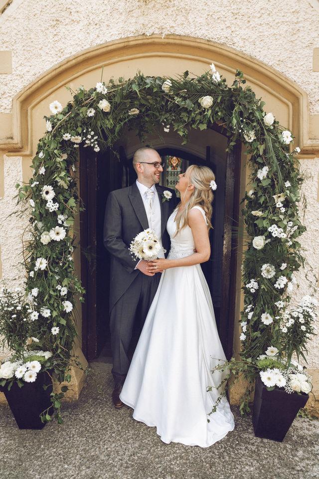 Wedding_photographer_South_Dublin_035.jpg