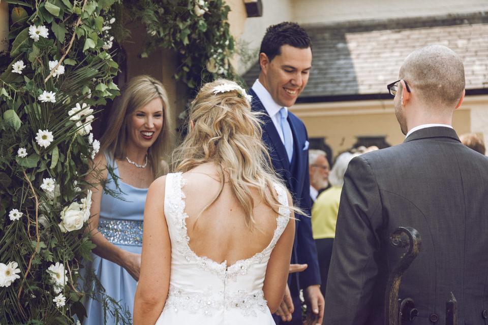 Wedding_photographer_South_Dublin_036.jpg