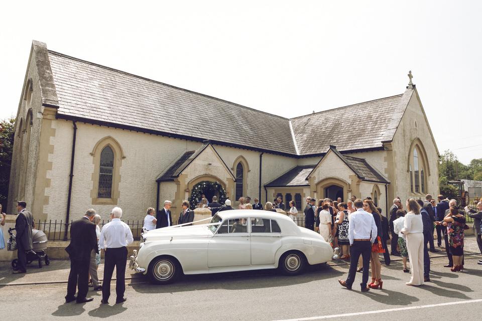 Wedding_photographer_South_Dublin_037.jpg