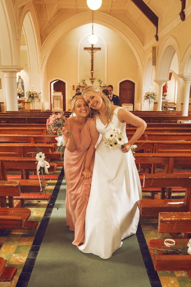 Wedding_photographer_South_Dublin_040.jpg