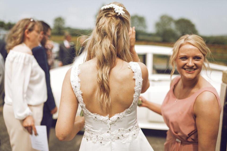 Wedding_photographer_South_Dublin_041.jpg