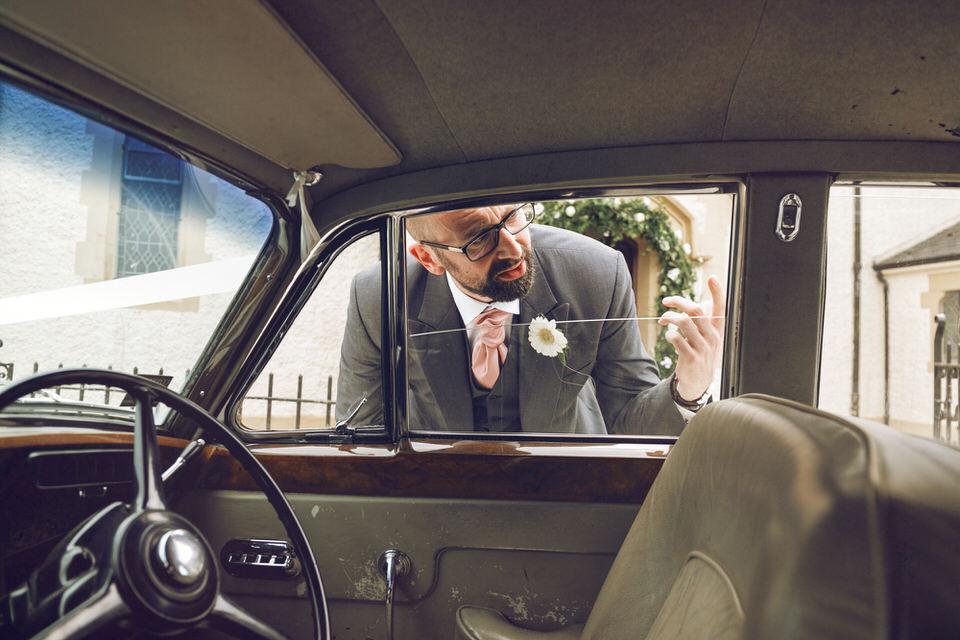 Wedding_photographer_South_Dublin_045.jpg