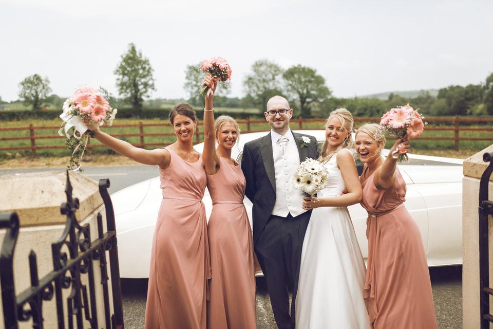 Wedding_photographer_South_Dublin_043.jpg