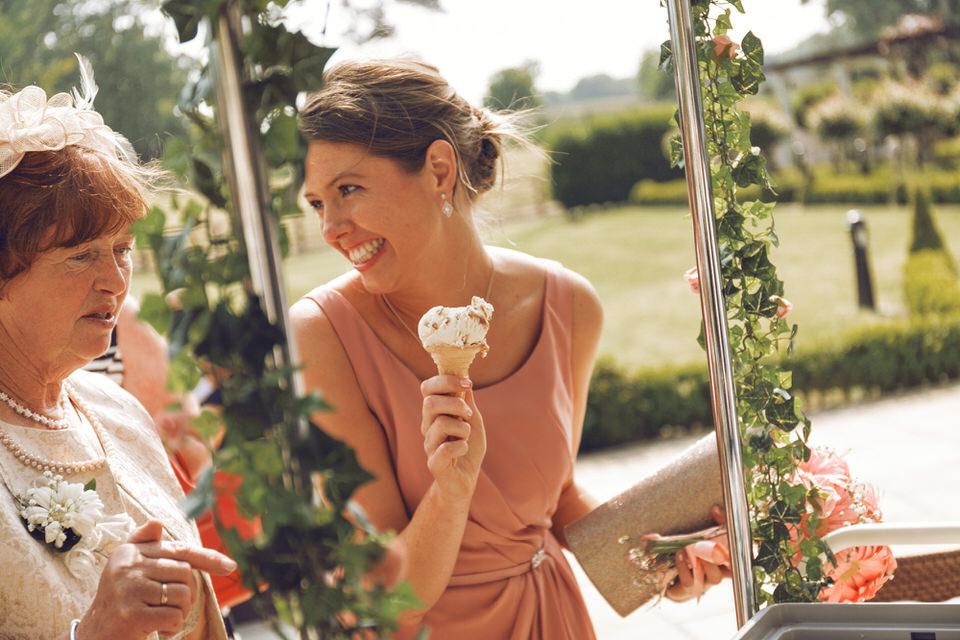Wedding_photographer_South_Dublin_048.jpg