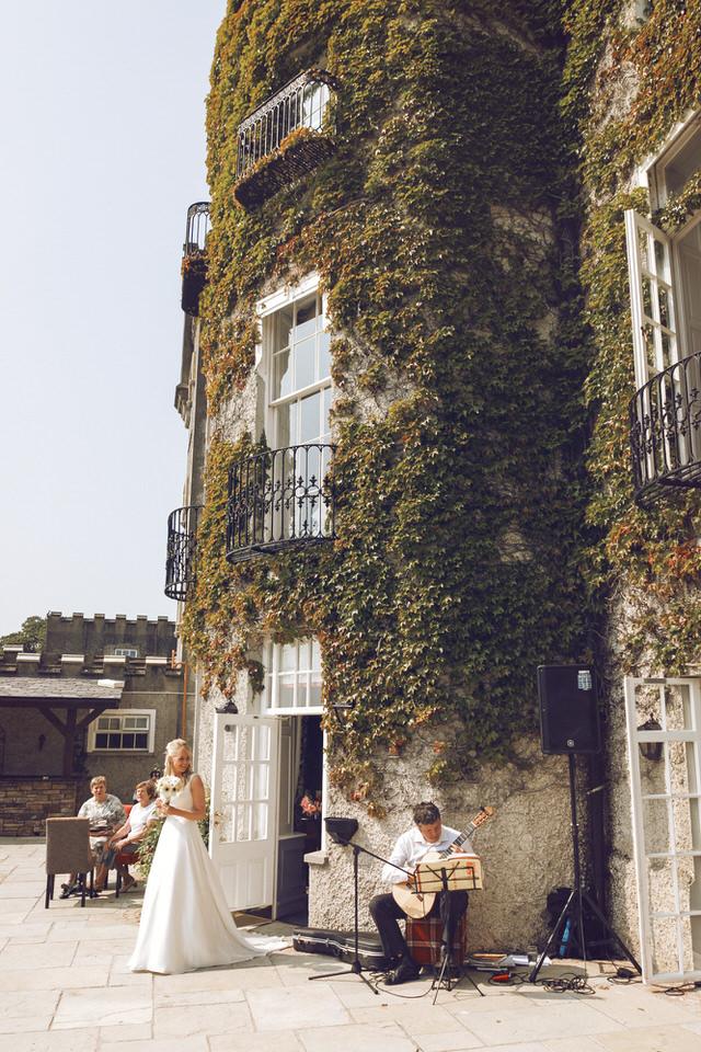 Wedding_photographer_South_Dublin_047.jpg