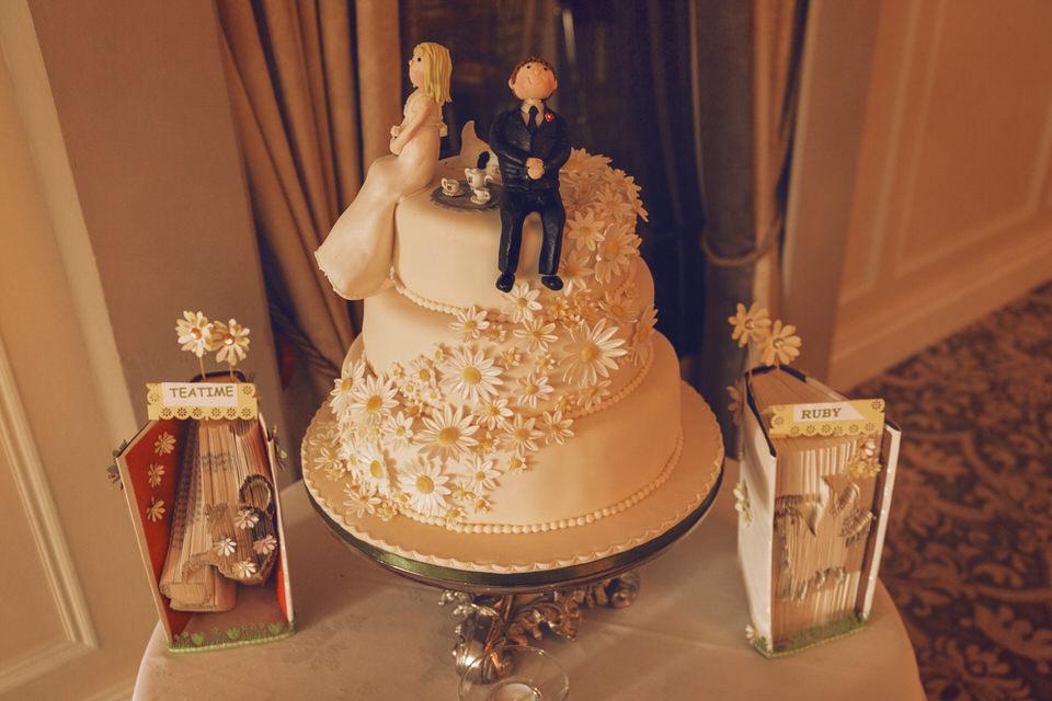 Wedding_photographer_South_Dublin_050.jpg
