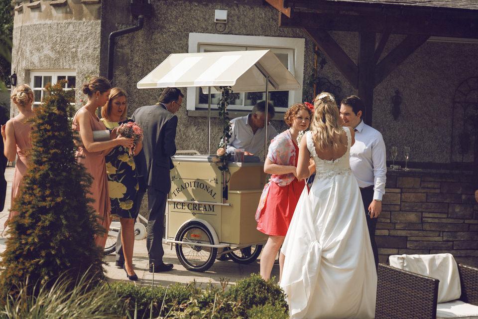 Wedding_photographer_South_Dublin_054.jpg