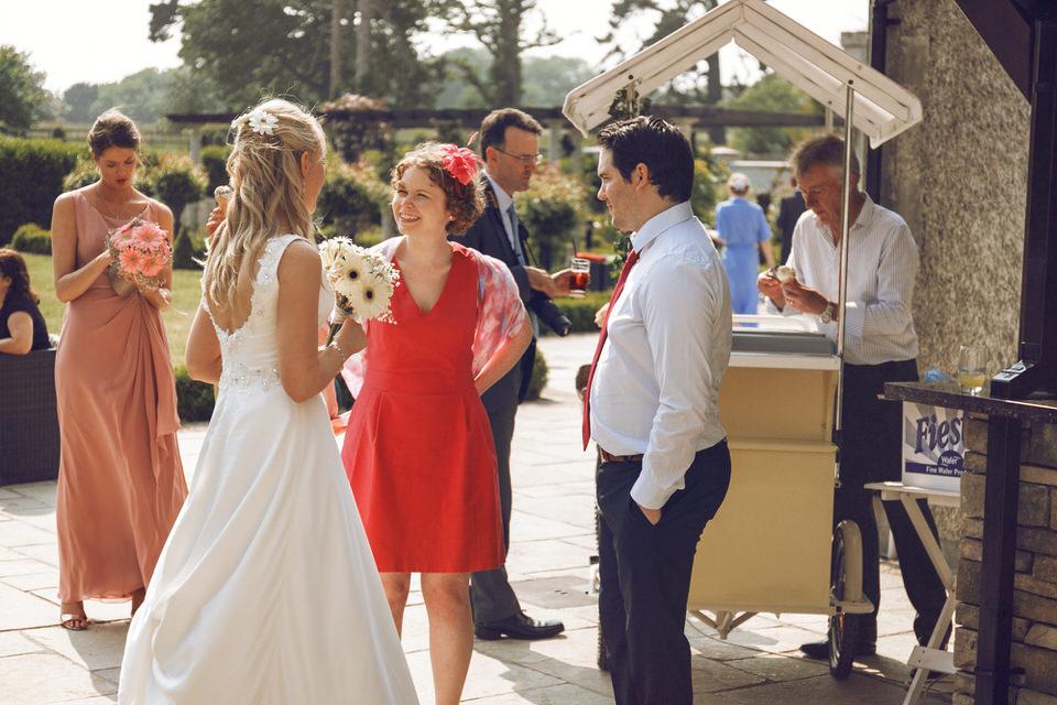 Wedding_photographer_South_Dublin_055.jpg
