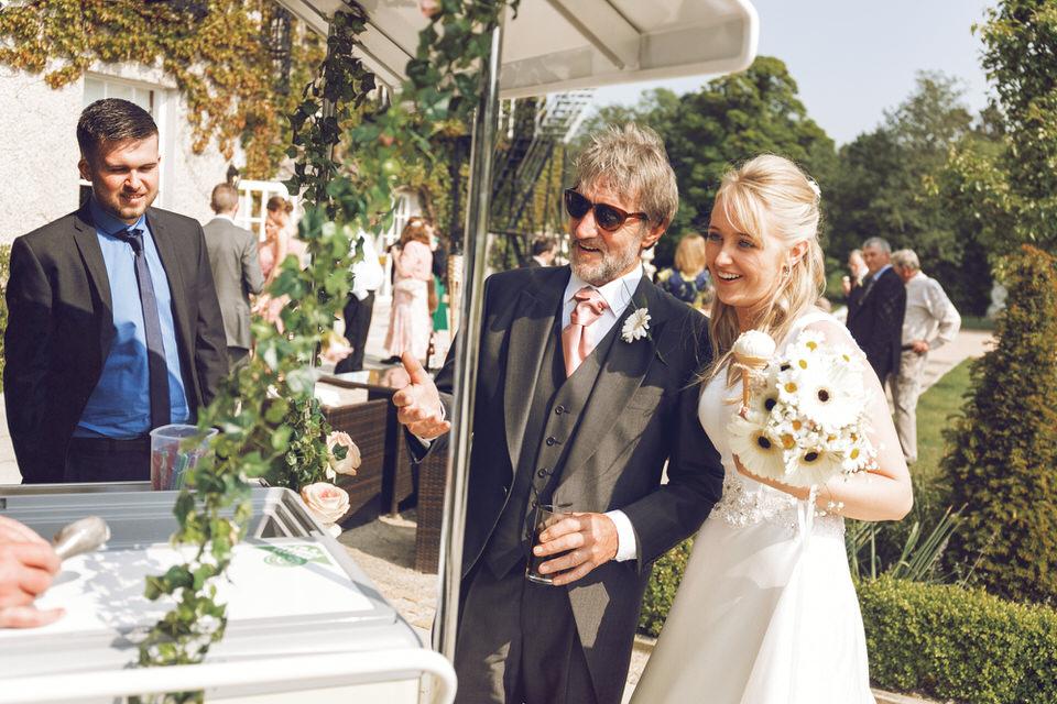 Wedding_photographer_South_Dublin_056.jpg