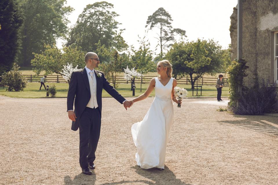 Wedding_photographer_South_Dublin_057.jpg